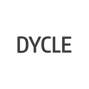 dycle_square