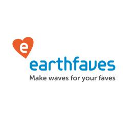 earthfaves_logo