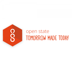 openstate_logo_square