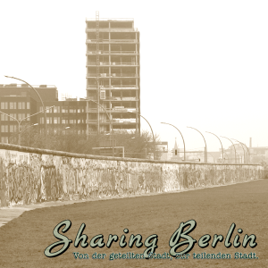shaing_berlin_line_color_square