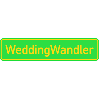 weddingwandler_logo_square